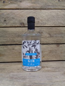 Gin Traditionnel Miclo